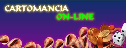 cartomancia online