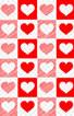 Tarot do amor Ele me ama ?